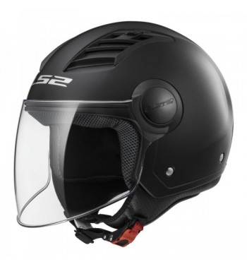 KASK LS2 OF562 AIRFLOW...